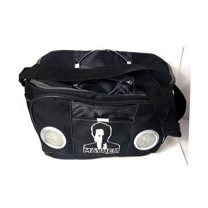 Handbags - Mayhem AllState Promotional Insulated Tote Audio J